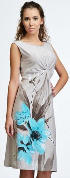 оддис рассказово трикотаж платья