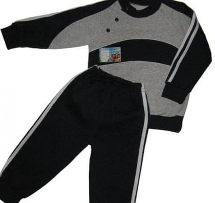Детский трикотаж Авекс текс костюм для спорта