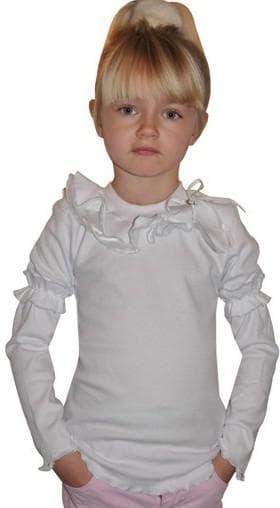 Детский трикотаж Авекс текс для школы