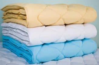 двуспального одеяла Украины