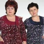 Трикотаж Фаина из Иваново: ассортимент компании