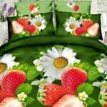 виотекс постельное белье