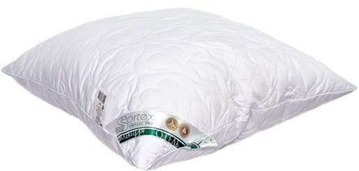наполнитель для подушки полое волокно