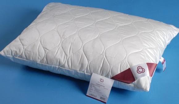 наполнитель для подушки комфорель