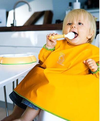 детский текстиль Селена слюнявчики для малышей