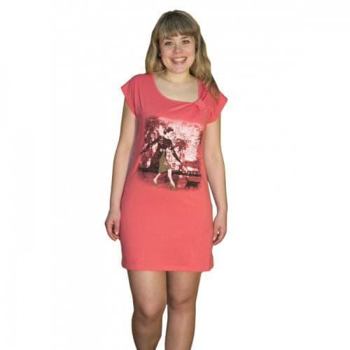 лотос трикотаж иваново платья