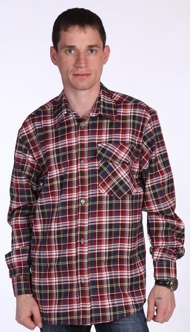 Детский трикотаж Авекс текс мужская одежда