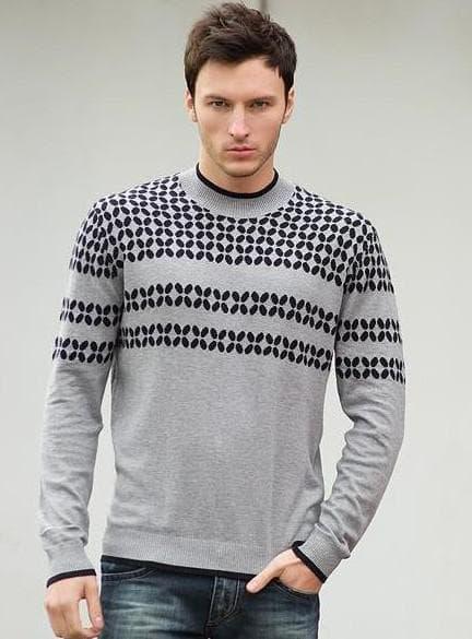 трикотаж Одис одежда для мужчин