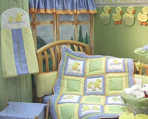 лоскутные одеяла в стиле пэчворк детские