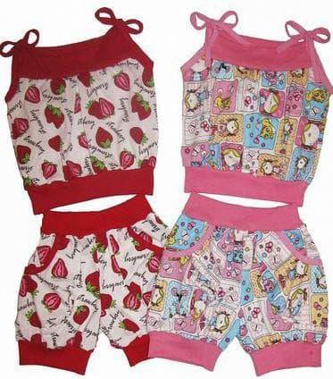 красивые детские костюмчики