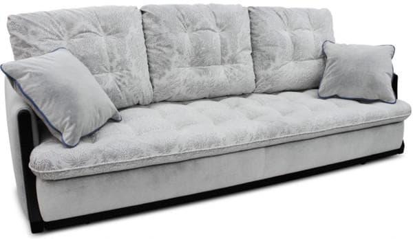 ткань Дамаск для пошива оббивки для диванов