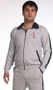 серенада трикотаж иваново мужская одежда