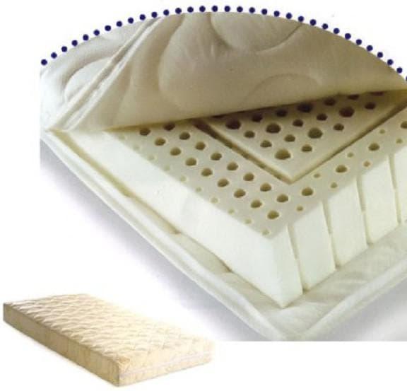 ортопедическая подушка для ног наполнитель латекс