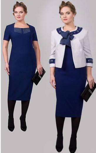 Белорусская одежда трикотаж-бай