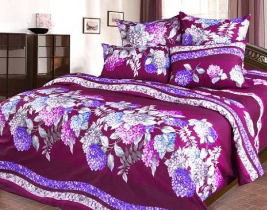 тексдизайн Иваново красивое постельное бельё для семьи