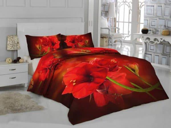 постельное белье Ярослав красивое и качественное