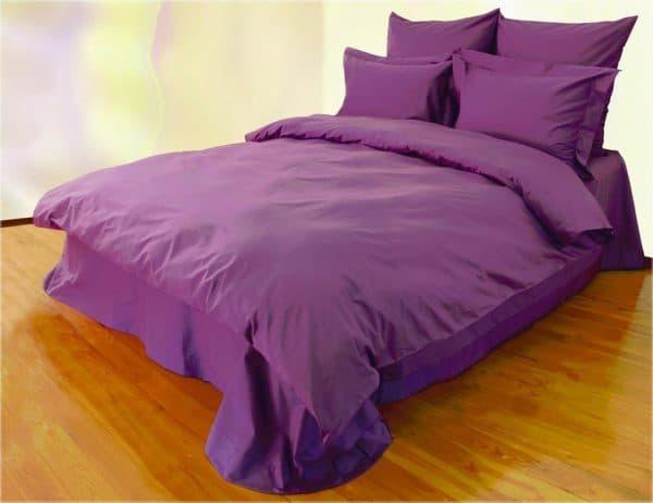 постельное бельё Французский стиль полуторка