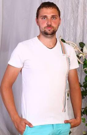 трикотаж из Иваново от Креатив мужская одежда