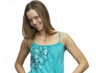 лотос трикотаж иваново летние костюмчики для девушек