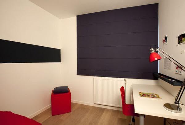 blackout шторы для кабинета