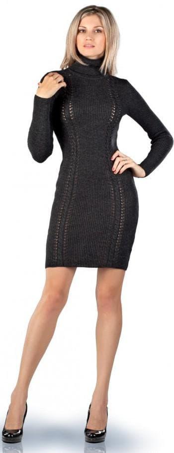 f9945b8d1d2d1 трикотаж из Иваново от Марлен красивые вечерние платья