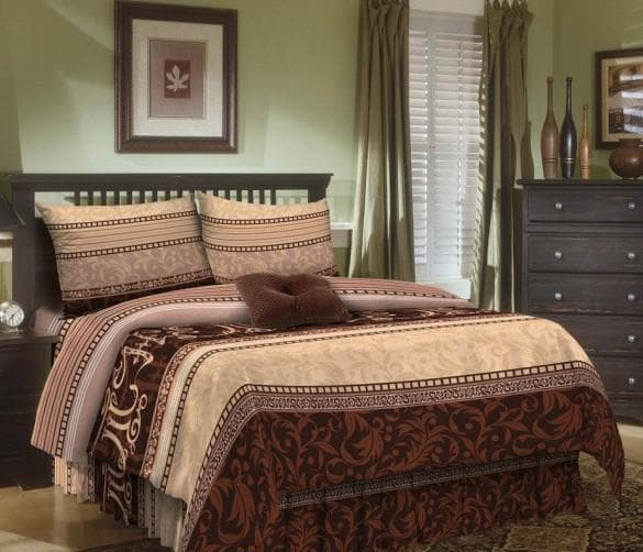 виотекс трикотаж иваново шёлковое постельное бельё