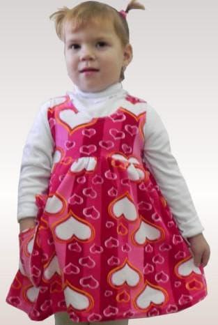 трикотаж из иваново текс плюс детская одежда