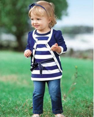 детский текстиль одежда