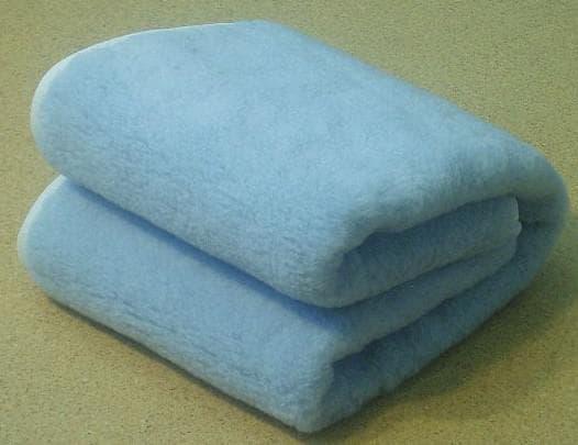 одеяло для новорожденных шерстяные