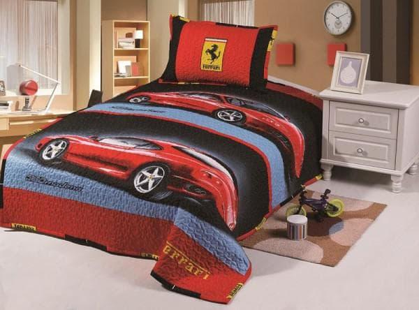одеяло 1.5 спальное евро полуторка