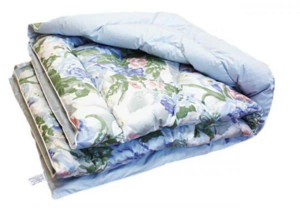 одеяло для новорожденных пуховые