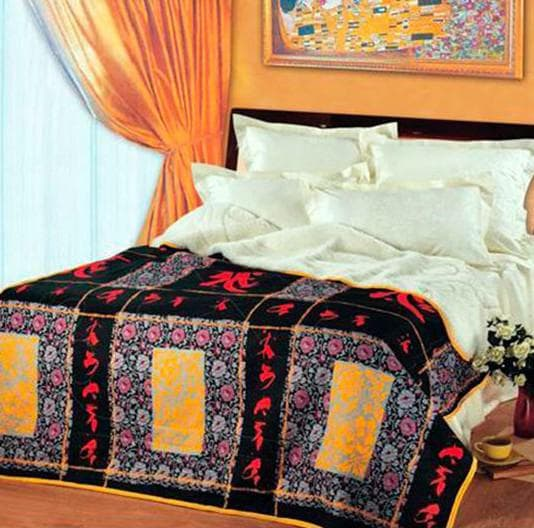 одеяло 1.5 спальное Украинский производитель