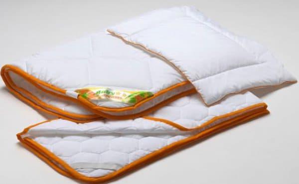 одеяло для новорожденных синтетические