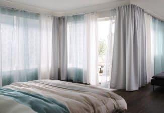 икеа шторы красивые и качественые