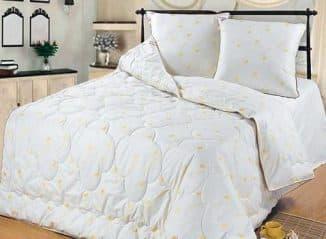 одеяло 1.5 спальное Украинский производитель по хорошей цене