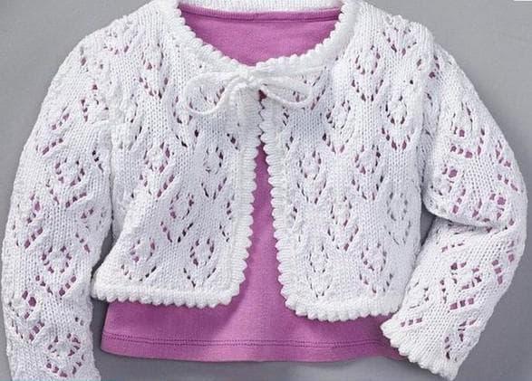 офты и блузки для девочек текстиль Пташка