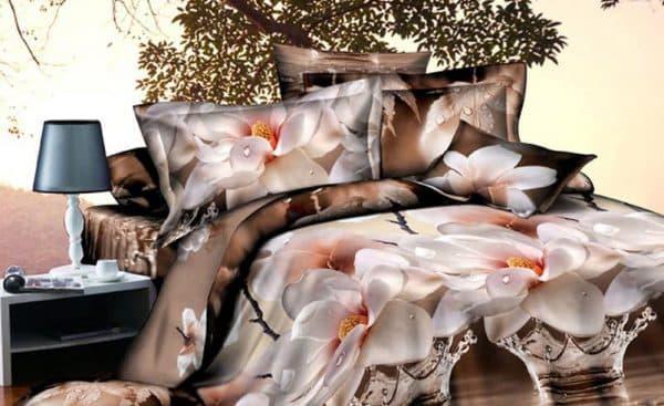 одеяло 1.5 спальное Украинский производитель подходит для не большой пары