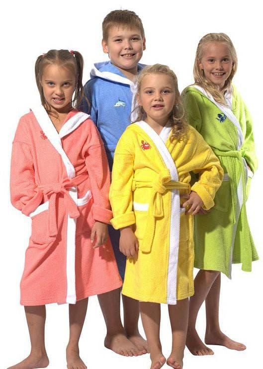 одежда для сна текстиль Пташка