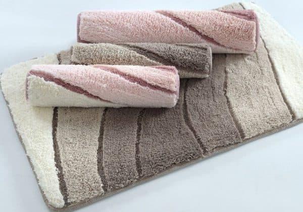 коврик в ванную от IRYA