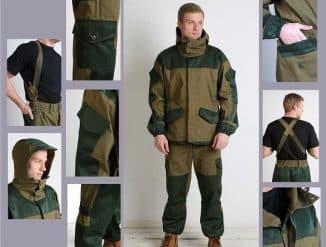 трикотаж из иваново текс плюс мужская красивая одежда