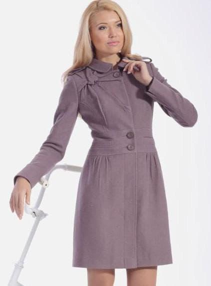 ткань одежда Шерсть