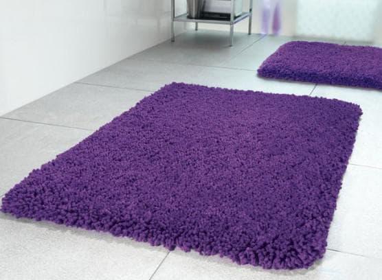 коврик в ванную от Spirella.