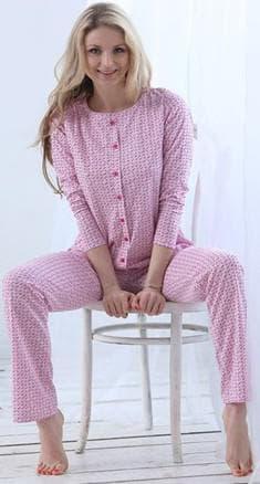 фиорита иваново трикотаж пижамы