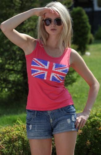 фиорита иваново трикотаж футболки