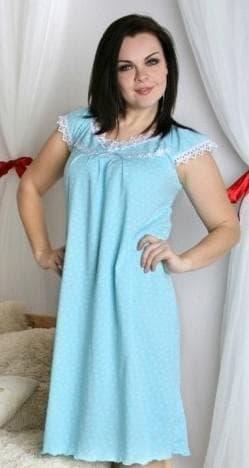 трикотаж из Иваново от Моделини женские халаты