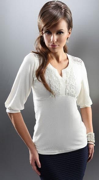 фиорита иваново трикотаж блузки