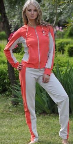 фиорита иваново трикотаж костюмы