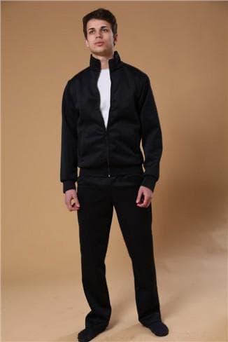 фиорита иваново трикотаж мужская одежда