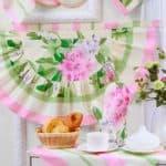 Домашний текстиль и ткани от компании ТексДизайн из Иваново
