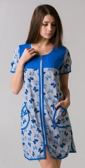 трикотаж из Иваново от Амадель 37 пижамы